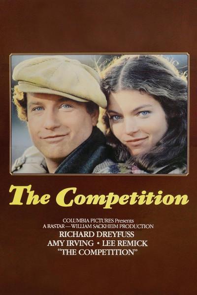 Состязание (The Competition)