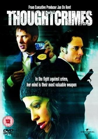 Преступные мысли (Thoughtcrimes)