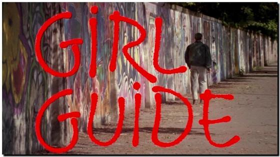 Каталог путан (Girl Guide)