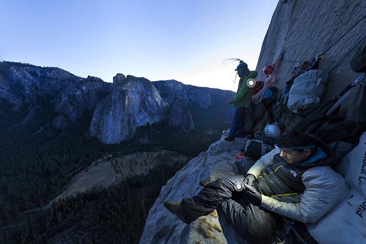 Восхождение на гору онлайн, без СМС