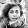 Валерия Иванова, 24 года