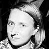 Ульяна Ряполова
