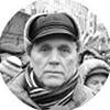Владимир Иванович Логинов