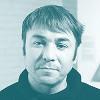 Аркадий Насонов
