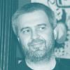 Михаил Габолаев