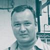 Дмитрий Палагута