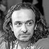 Алексей Иорданов