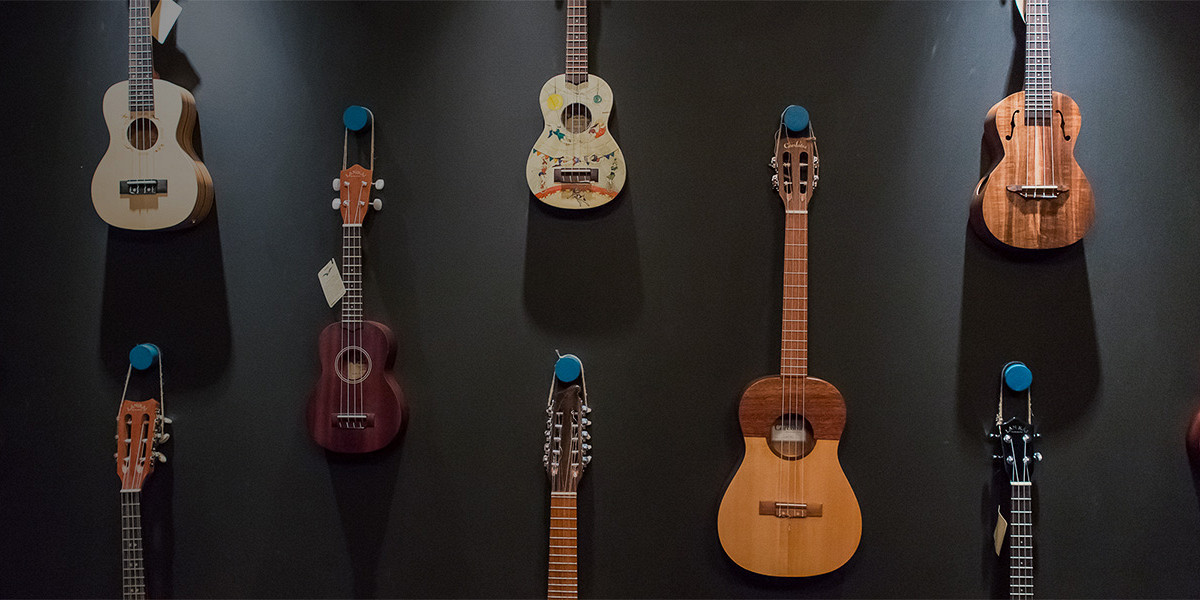 Взять в кредит гитару как инвестировать деньги в gta 5