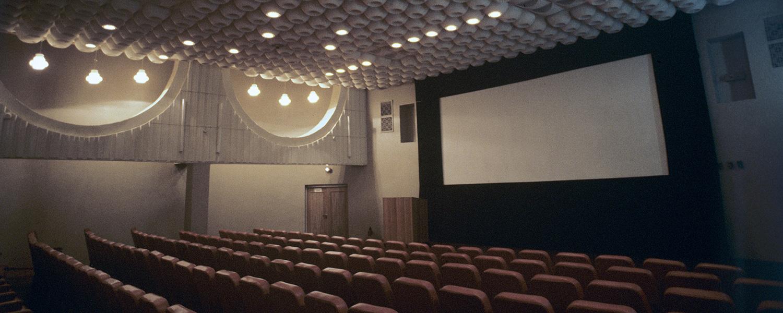 «При такой квоте кинотеатры просто начнут закрываться»