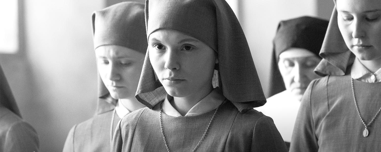 «Ида» Павла Павликовского: важный фильм, который вы, вероятно, не видели