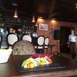 Ресторан Bardolino - фотография 1