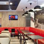 Ресторан Country Chicken - фотография 2