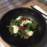 Ресторан La scarpetta - фотография 3
