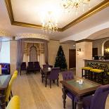 Ресторан Босфор - фотография 3