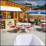 Ресторан Летний сад - фотография 4