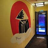 Ресторан Окура - фотография 6