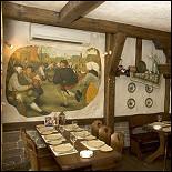 Ресторан Августин - фотография 6