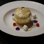 Ресторан Royal Catering - фотография 3