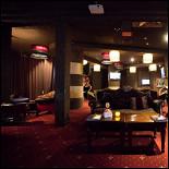 Ресторан Riva - фотография 2