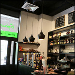 Ресторан Ежики - фотография 3