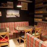 Ресторан Хачапурная №1 - фотография 2