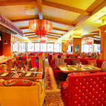 Ресторан Eshak - фотография 1