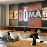 Ресторан Делимарше - фотография 2