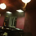 Ресторан Чайнов - фотография 1