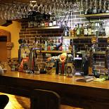 Ресторан Ирландец - фотография 2