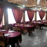 Ресторан Солнечная Аджария - фотография 3