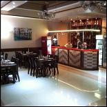 Ресторан Дубль - фотография 1