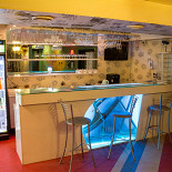 Ресторан Beatok - фотография 5