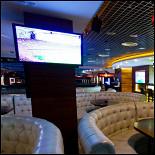 Ресторан Capital - фотография 2