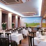 Ресторан Наири - фотография 4