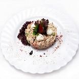 Ресторан Рица - фотография 6