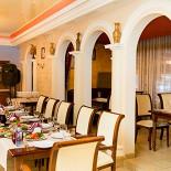 Ресторан Арзу - фотография 3