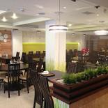 Ресторан Обедово - фотография 1