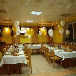Ресторан Лапшиха - фотография 1