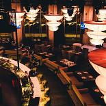 Ресторан B&B - фотография 2