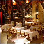 Ресторан Дон Педро - фотография 3