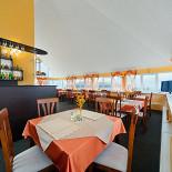Ресторан Украина - фотография 3