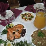 Ресторан Чаша - фотография 6