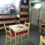 Ресторан Стоун-гриль - фотография 2