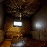 Ресторан Алладин - фотография 6