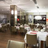 Ресторан Пэрис - фотография 2