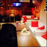 Ресторан Usy - фотография 4