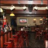 Ресторан Старая Прага - фотография 6