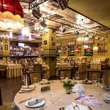 Ресторан Перекресток джаза - фотография 5
