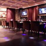 Ресторан Закрытая территория - фотография 5