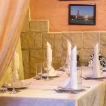 Ресторан Da Pino - фотография 4